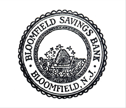 Bloomfield Savings Bank Merged With Provident