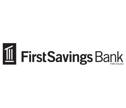 Acquired First Savings Bank - Chris Martin Became President
