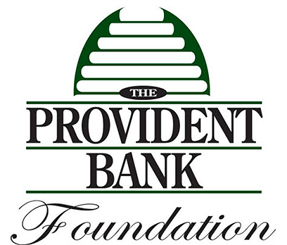 The Provident Bank Foundation Established