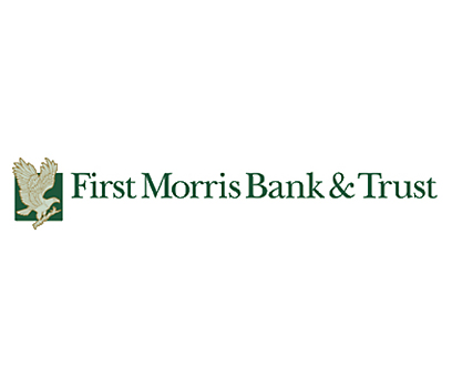 Acquired First Morris Bank & Trust