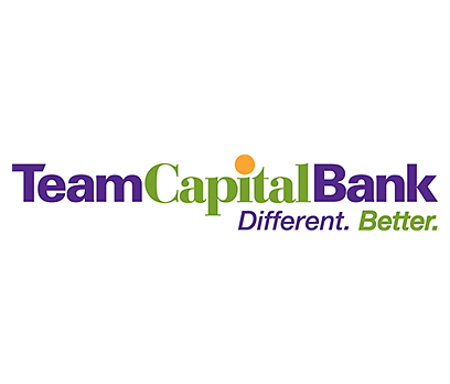 Acquired Team Capital - Expand Into PA