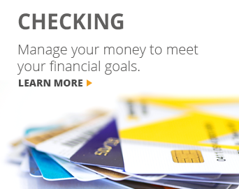 Open Free Checking Account