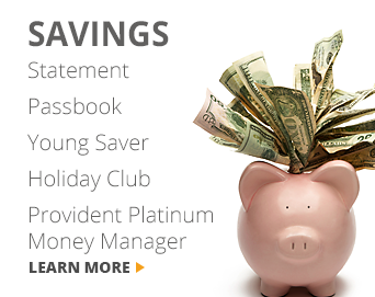 Savings Account nj pa