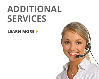 Financial Services NJ PA