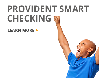 Smart Checking Account