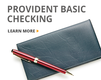 Free Checking Account NJ