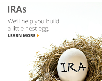 IRA Individual Retirement Account NJ PA