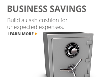Business Savings NJ PA