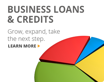 Business Loans & Lines of Credit - NJ PA