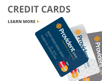 Credit Card Services NJ PA