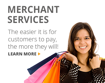 Merchant Finance Services