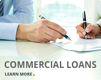Commercial Loans NJ PA