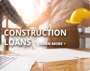 Construction Loans NJ PA