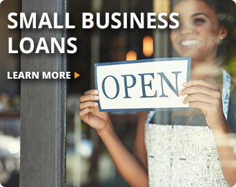 small-biz-loanspng
