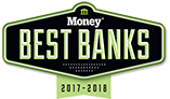 Money Best Banks