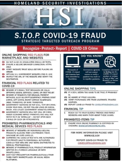 Identity Theft Fraud Prevention Info Provident Bank Nj Pa